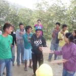 life skill training