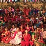 women empowerment studies