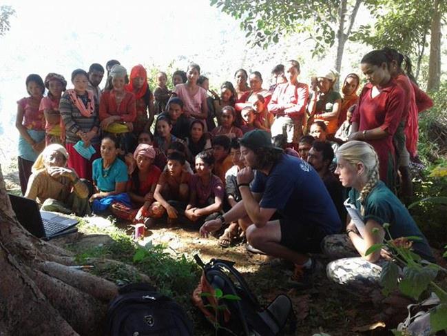 natural-disaster-awareness-program-conducted-at-okhaldhunga