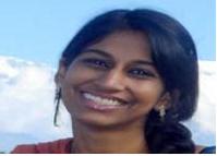Amy Vaduthalakuzhy