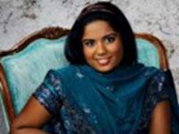 Nisitha Sengottuvel