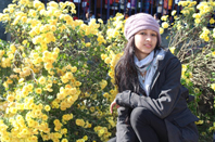Supriya Khadka