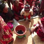 water research program