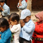 Children's Development