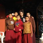Nunnery Children