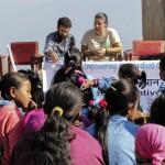 child empowerment program