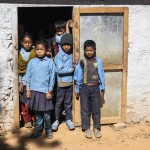 children education projects