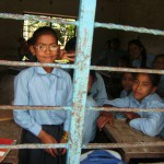 girl education