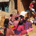 women education program